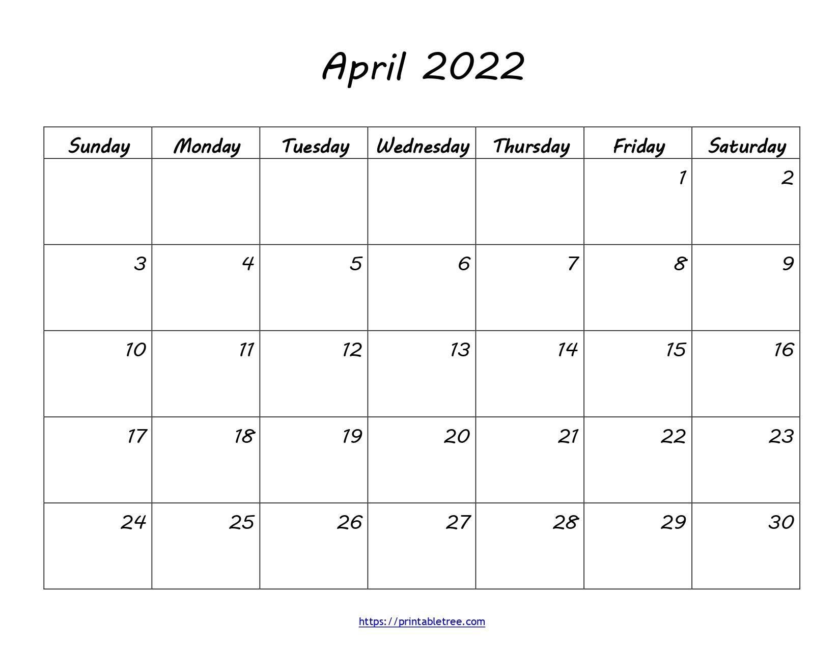 April-2022-Calendar-01
