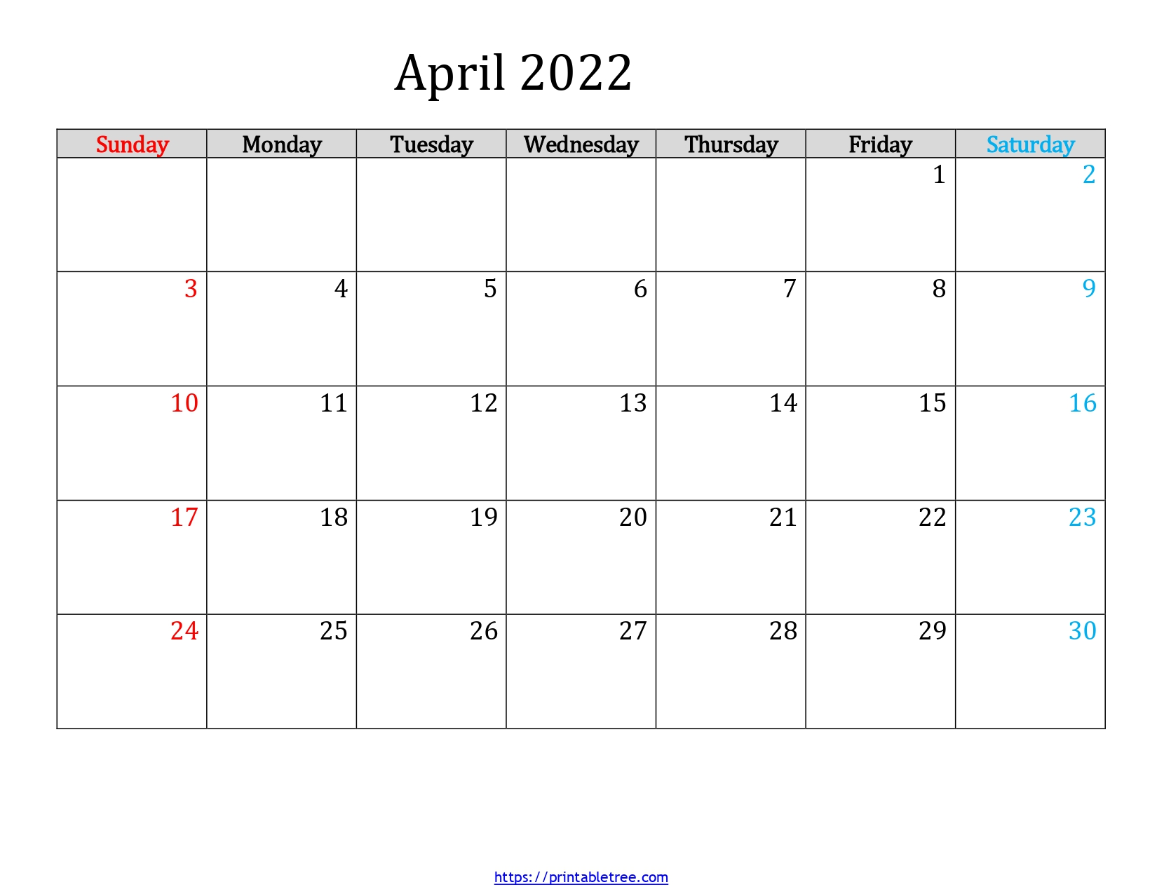 April-2022-Calendar-03