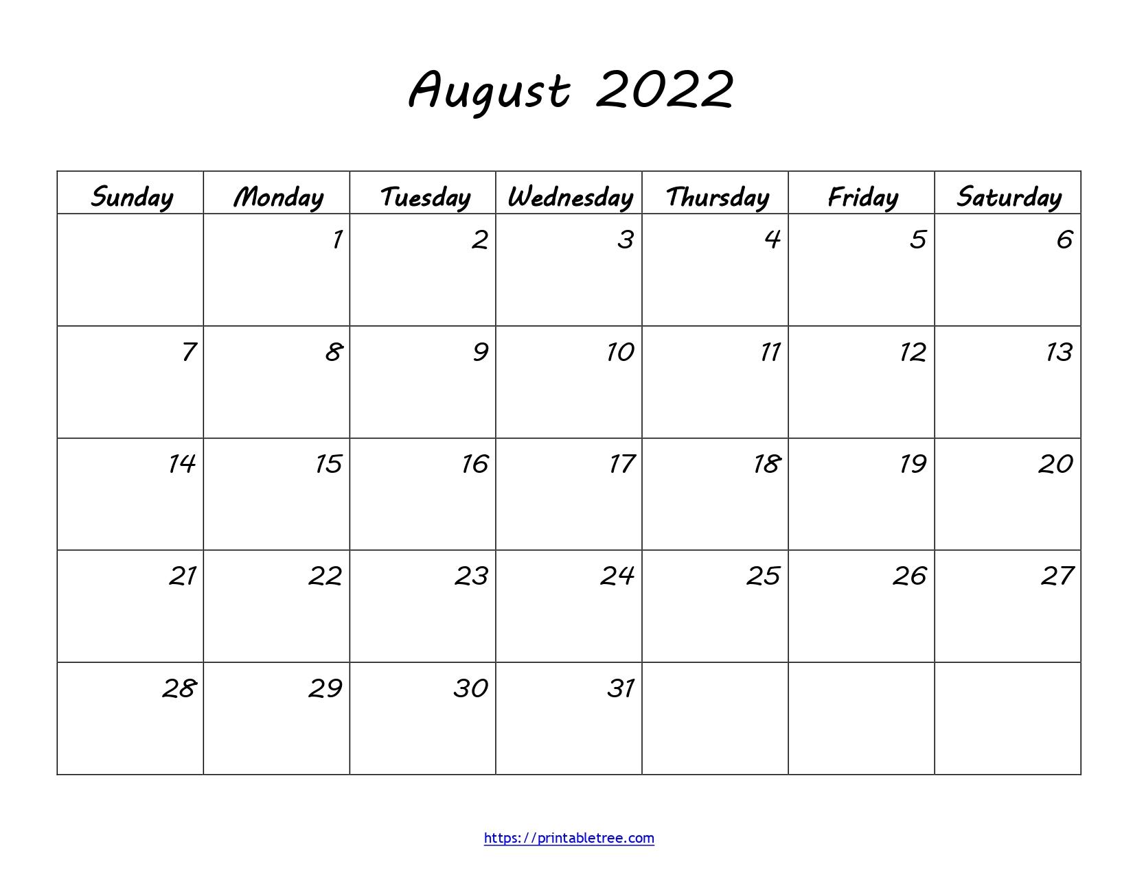 August-2022-Calendar-01