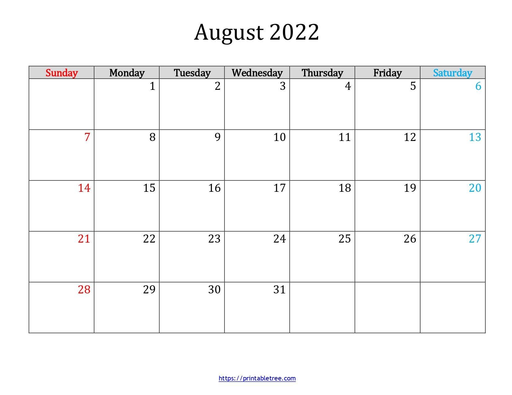 August-2022-Calendar-03