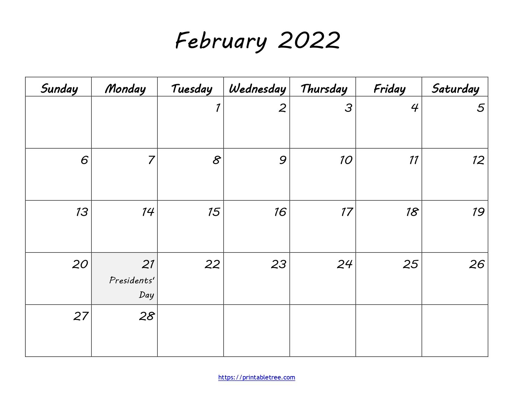 February-2022-Calendar-01