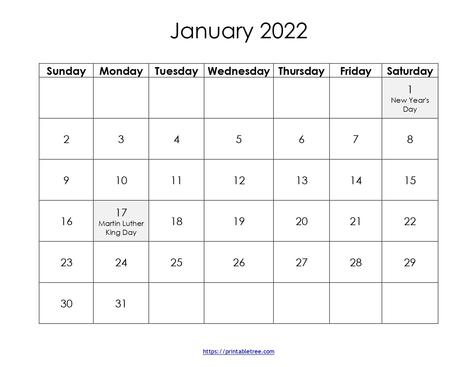 January-2022-Calendar-02