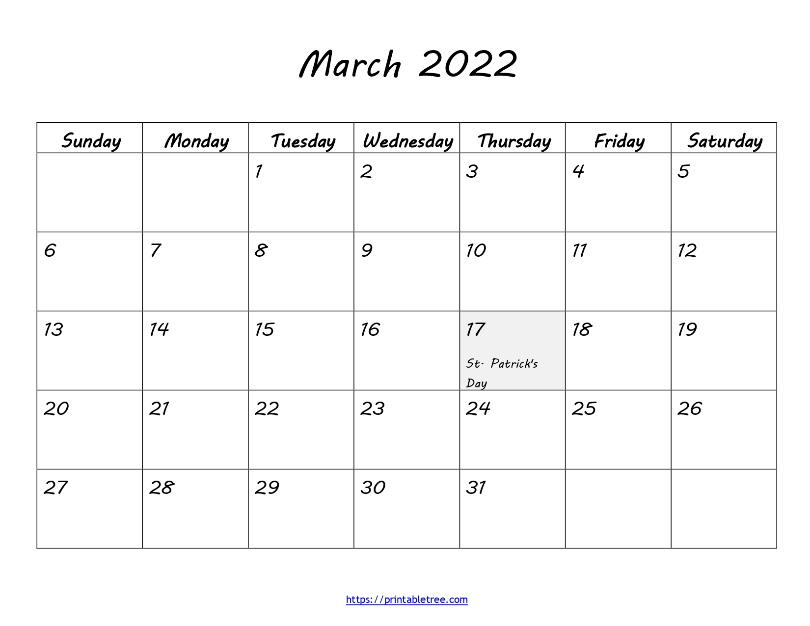 March-2022-Calendar-01