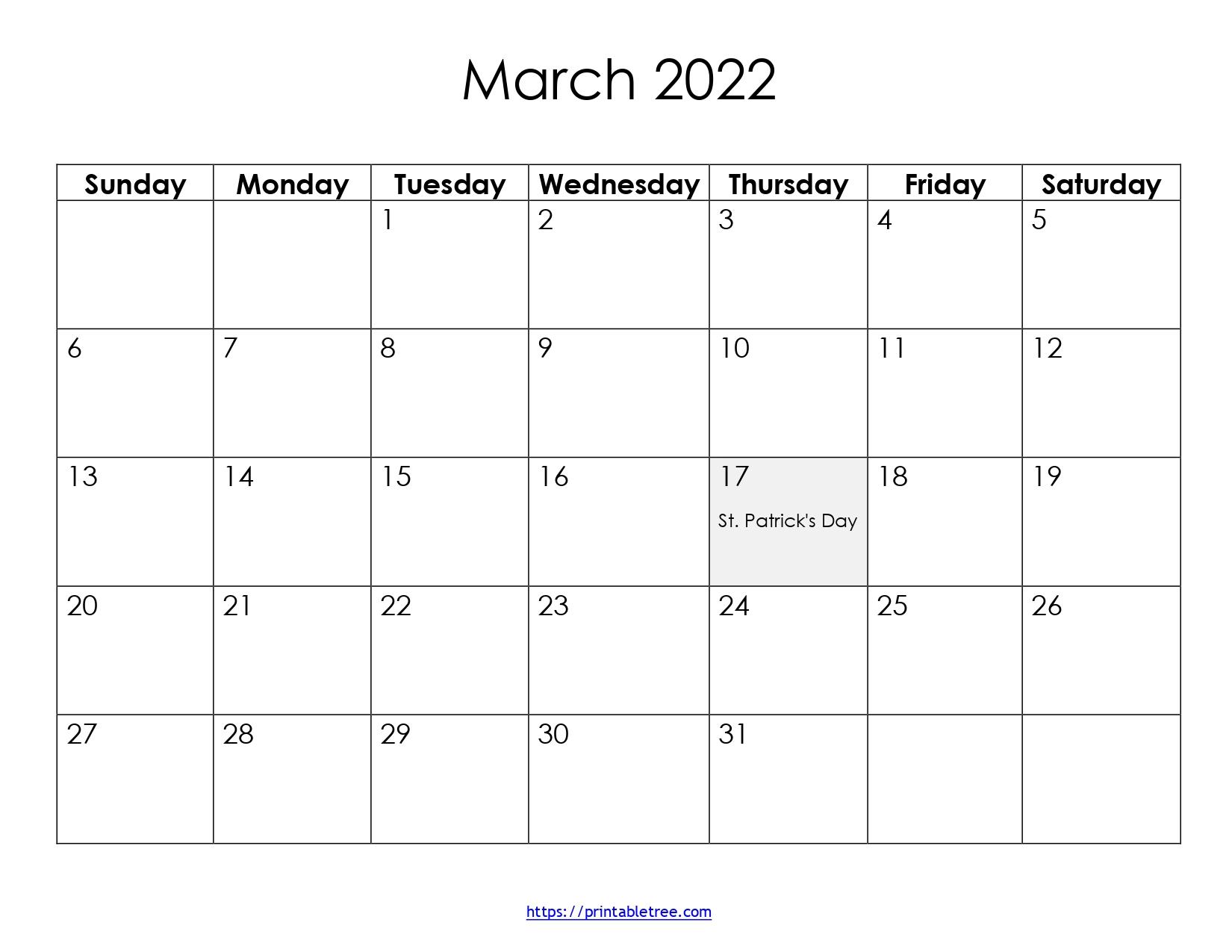March-2022-Calendar-02