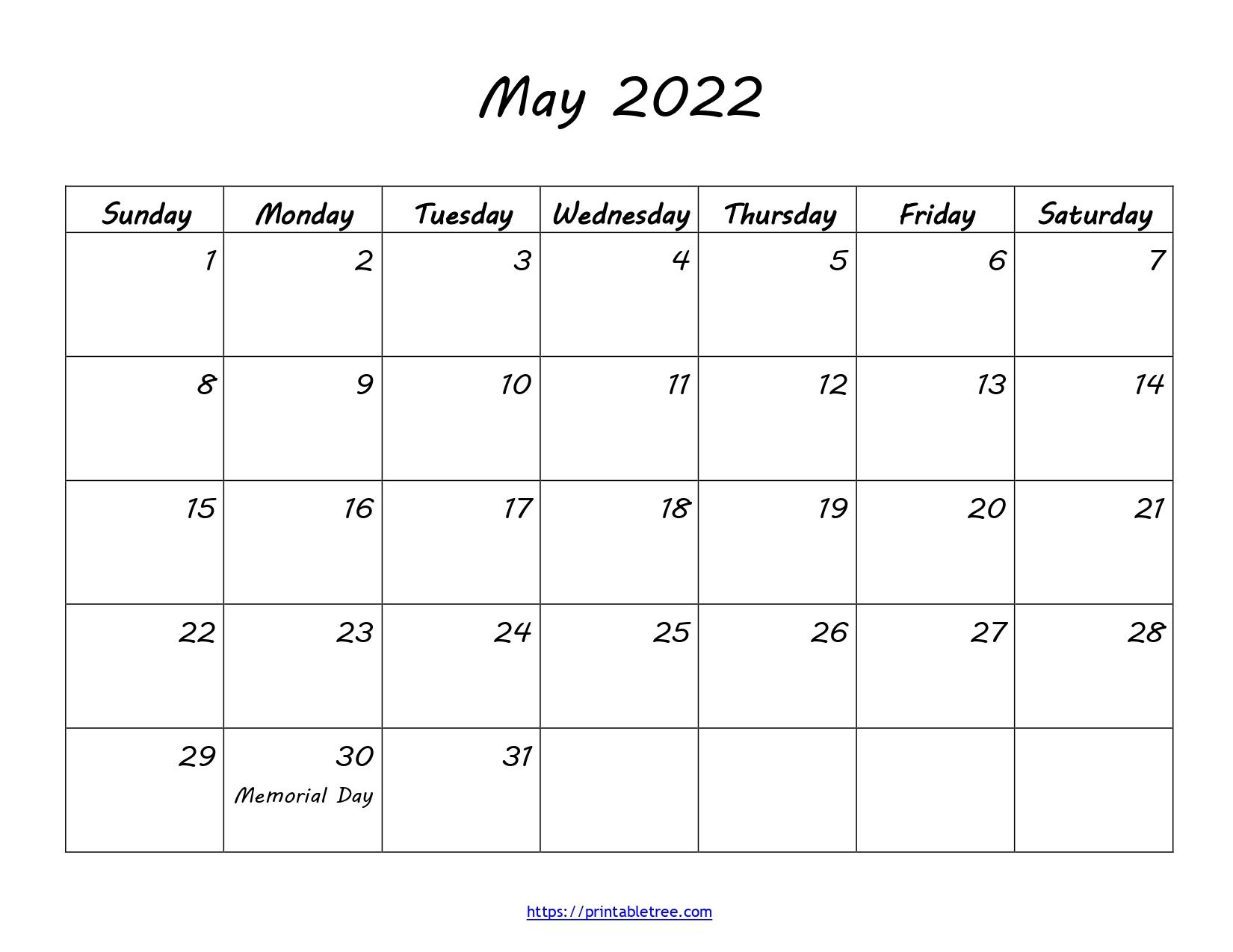 May-2022-Calendar-01