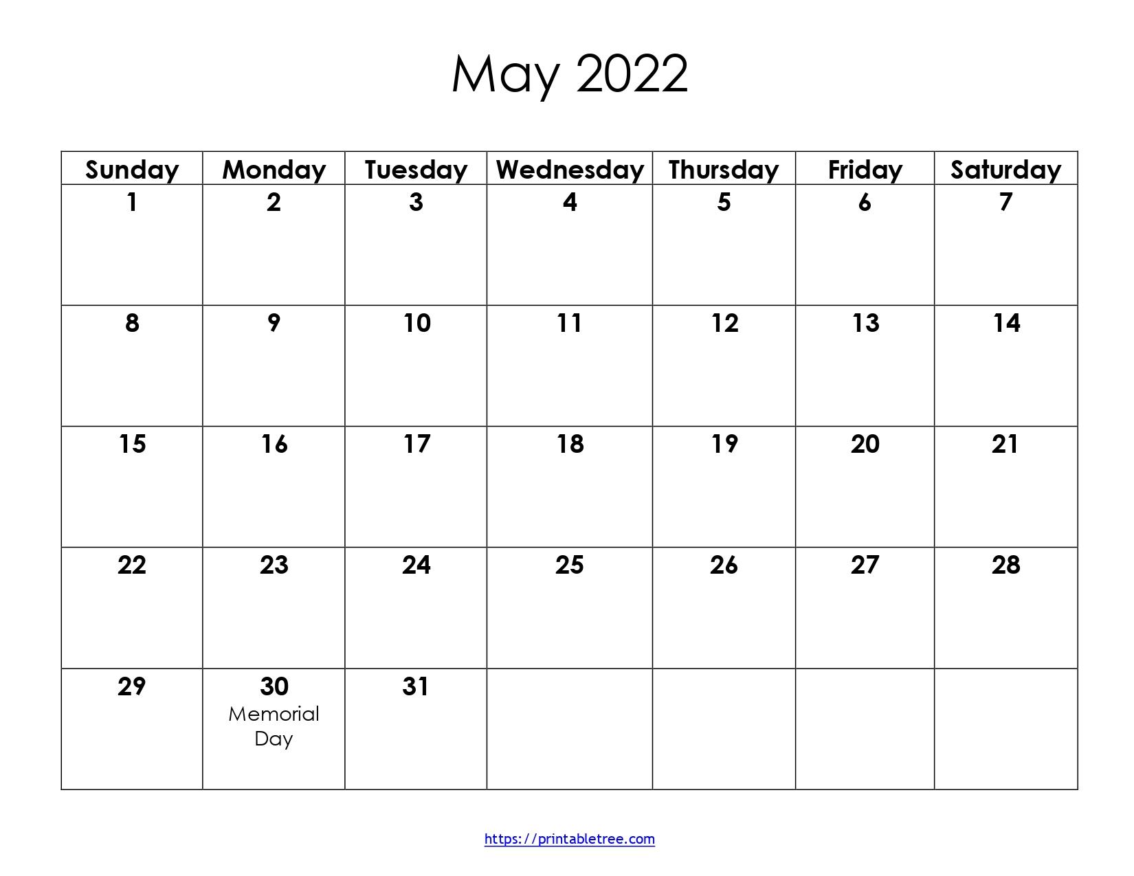 May-2022-Calendar-02