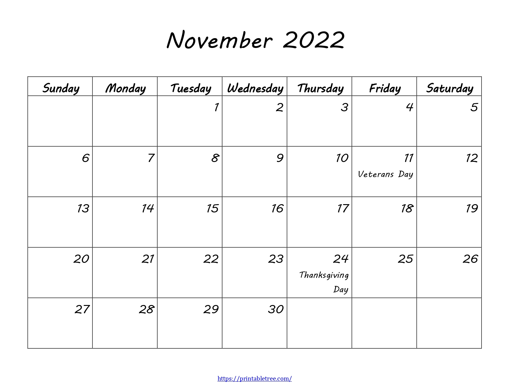 November-2022-Calendar-01