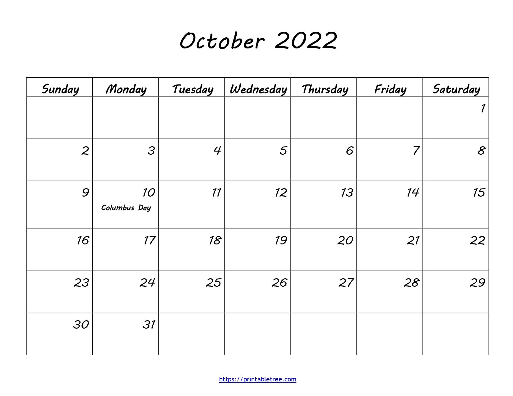 October-2022-Calendar-01